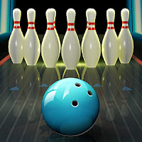 World Bowling Championship Unlimited Money-Fredain.com