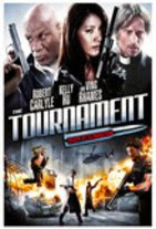 Watch The Tournament Online Free in HD