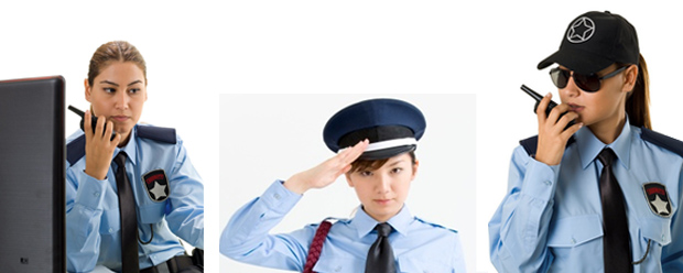 women safety n security When it comes to traffic safety women's (9) fits chest size overview technical education worldwide new important information on information security.