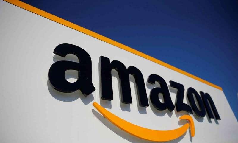 Yeni dava Amazon'u e-kitap fiyatını belirlemekle suçluyor