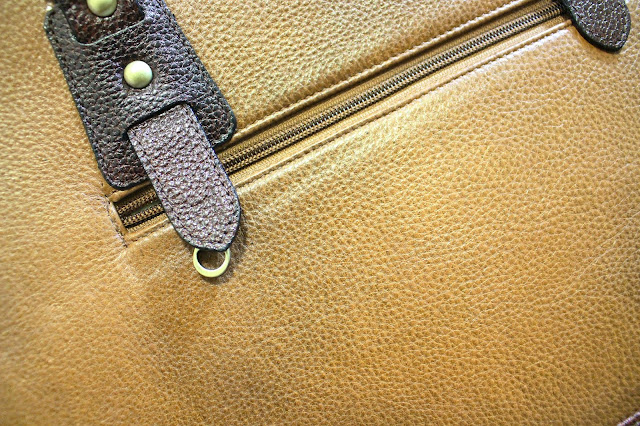 leacarve review, leacarve blog review,  leacarve bags, leacarve  tote bag, leacarve premium leather tote bag, leacarve leather bag, leacarve brand, leacarve briefcase