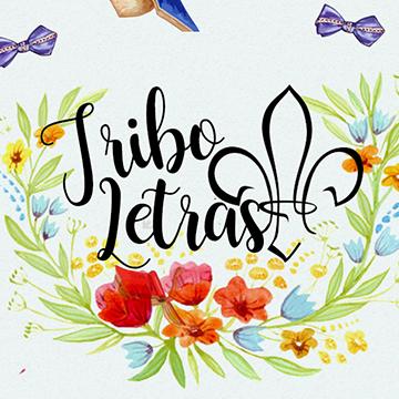 Tribo Letras