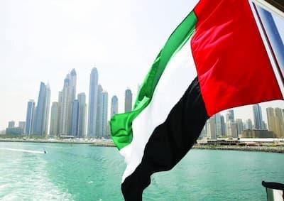 الكويت تحدد أول أيام شهر رمضان المبارك