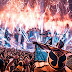 #Panorama @MGallegosGroupNews Tomorrowland Around The World festival digital .