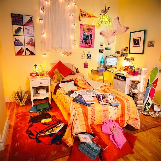 simone maroney author extraordinaire si tu ne ranges pas. Black Bedroom Furniture Sets. Home Design Ideas