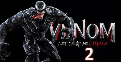 Venom 2 Full Movie Full Movie In Hindi Dubbed Download