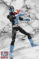S.H. Figuarts Kamen Rider 1 (THE FIRST Ver.) 16