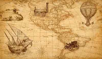 আমেরিকার-স্বাধীনতা-যুদ্ধের-ফলাফল