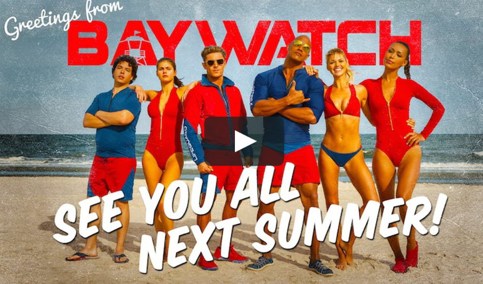 download film baywatch extended