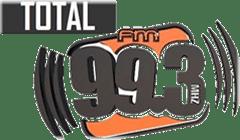 Total FM 99.3