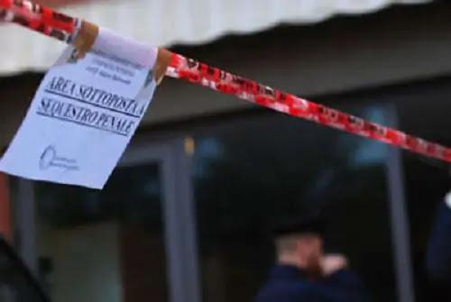 """Confiscati beni per 16 milioni di euro a un imprenditore: gestiva """"onoranze funebri"""" e """"ambulanze"""" nel salernitano"""