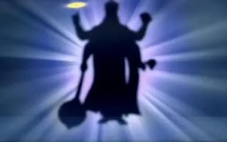 vishnu,mythology kahani,bhagwan ki kahani, Vishnu Bhagwan Ke Avatar Ki Kahani, Dashavatar Ki Kahani, vishnu bhagwan ke dashavatar ki kahani,Bhagwan Vishnu Ka Dashavatar