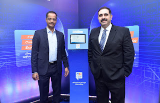 Bajaj Allianz Life Insurance announces launch of i-SERV