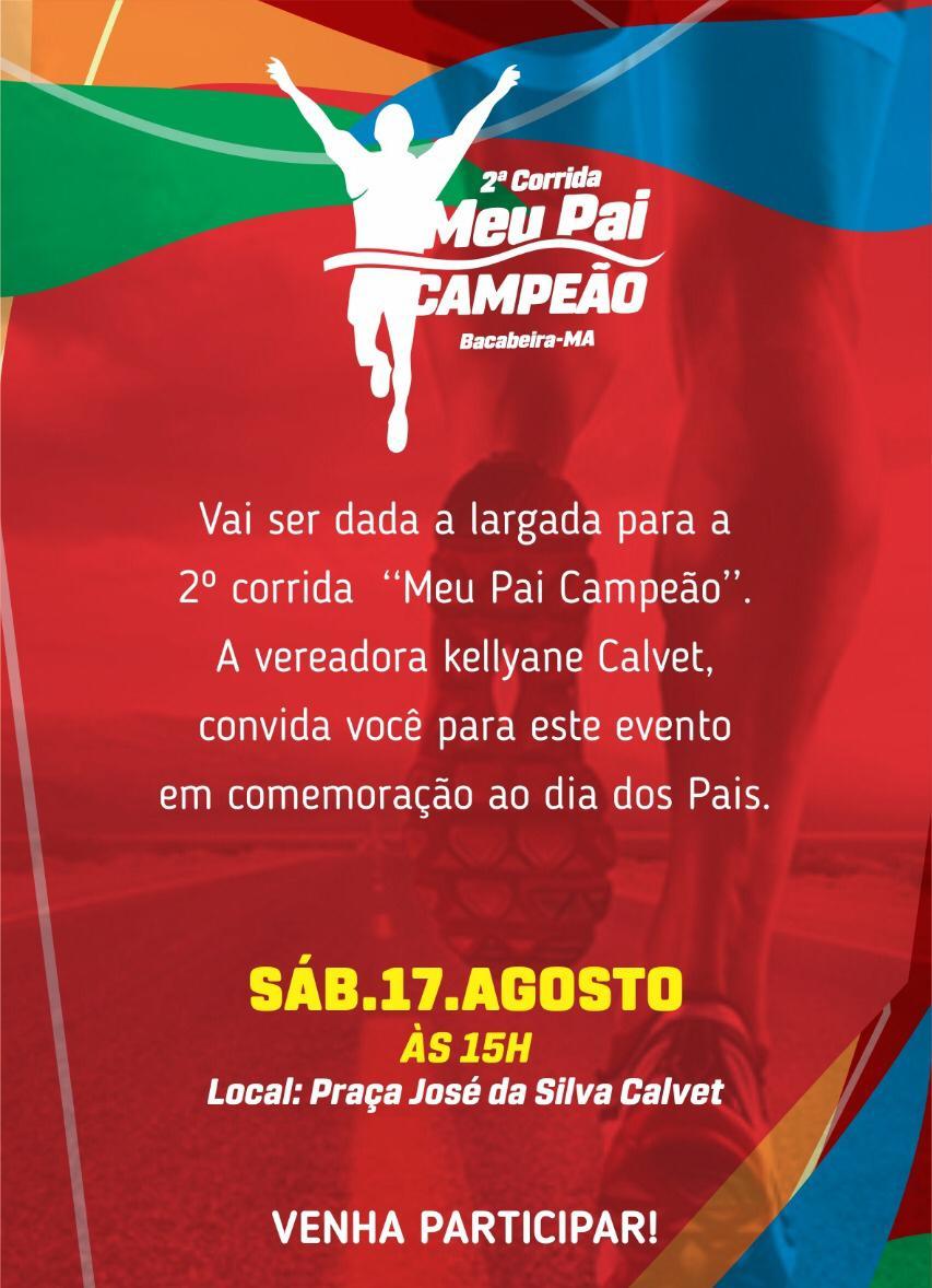 Blog do Carlos Martins: Kellyane Calvet convida todos os