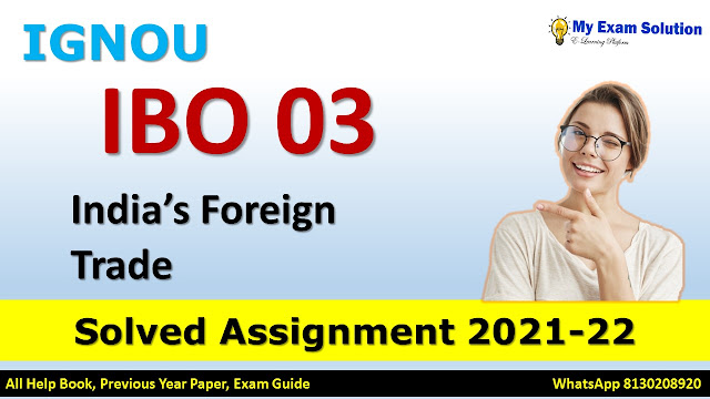 ibo 3 solved assignment 2020-21 free, ibo 3 solved assignment 2020-21 pdf, ignou m.com 1st year solved assignment 2020-21, ibo 01 solved assignment 2020-21 pdf, ibo 02 solved assignment 2020-21, mco 01 solved assignment 2020-21, mco 1 solved assignment 2020-21, ibo 3 solved assignment 2020-21