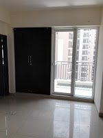 2bhk flat for sale in ATS