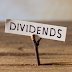 Tunisia Stock Exchange Dividends Announcements