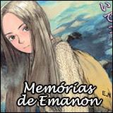 http://fujiscan.blogspot.com.br/2016/08/memorias-de-emanon-omoide-emanon.html