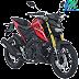 Yamaha Xabre 150 , Kredit Motor Yamaha Xabre150