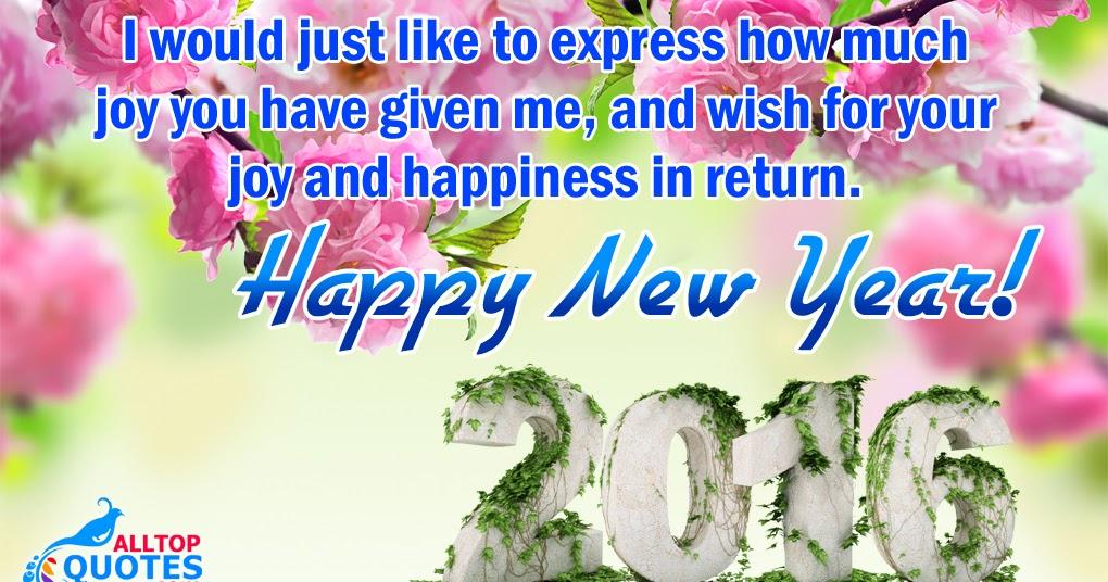 Imagenes De Happy New Year 2016 Wallpapers In Kannada