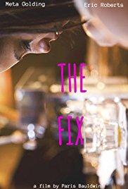 Watch The Fix Online Free 2015 Putlocker