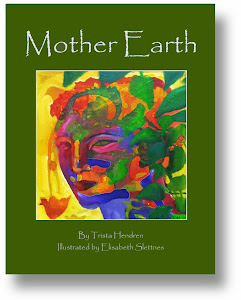 Purchase our Mother Earth Book!