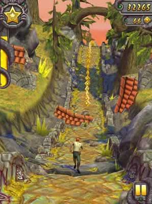 تحميل لعبة Temple Run 2 للكمبيوتر مجانا برابط مباشر اخر اصدار