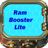 RAM-Expander-APK-V1.0-(LATEST)-Free-Download-For-Android