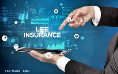 Whole Life insurance, What and How?