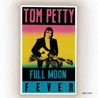 Free Fallin' by Tom Petty (1990)