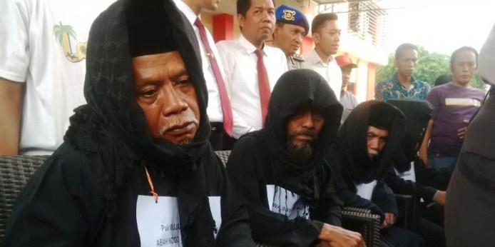 Soal Foto Asma Dewi-Prabowo, Fadli: Jokowi Saja dengan Dimas Kanjeng