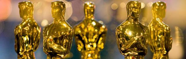 Oscars 2020: Timothée Chalamet, Rami Malek, Will Ferrell and Gal Gadot Among announced presenters