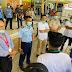 Mencegah Virus Corona, Elemen Pemuda dan Mahasiswa Aceh Minta Bandara SIM Ditutup