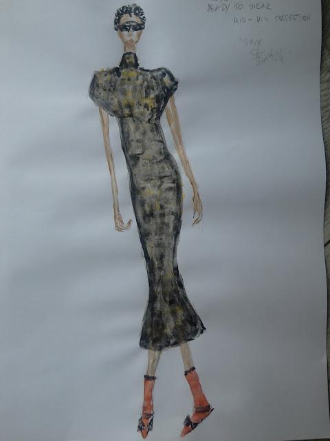 #artblogger #fashionblogger #modaodaradosti