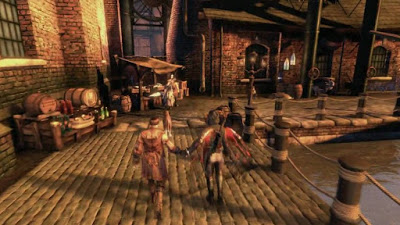 Download Fable 3 PC