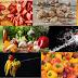 Διατροφή και Ευεξία στα Χανιά
