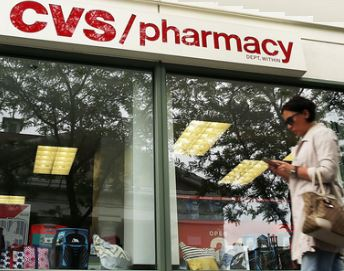 What Time Does CVS Early Activation Start?