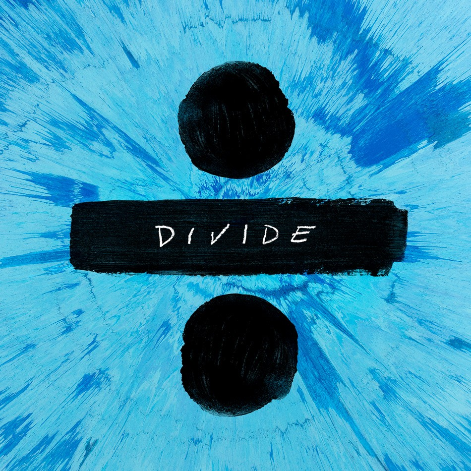 ed sheeran plus deluxe download