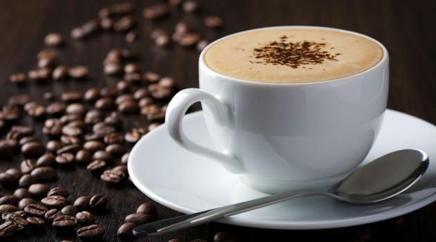 Japão registra morte por overdose de cafeína