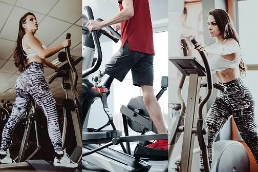 Best Elliptical Trainer for Home Use in India | Best Elliptical Trainer Reviews
