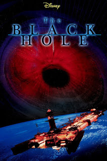 The Black Hole 1979 Dual Audio 720p WEBRip
