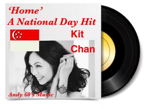 HOME - KIT CHAN [VIEWED 25,000 TIMES]