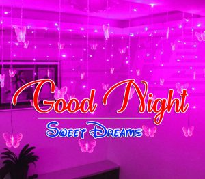 Beautiful Good Night 4k Images For Whatsapp Download 2