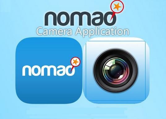 aplikasi kamera terbaik di dunia