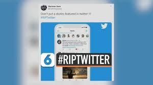 Top 3 Techno: Twitter RIP's Gaaga So Highlight