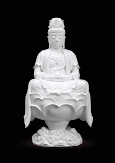 Buddha3 Catalogue 1 Page 031