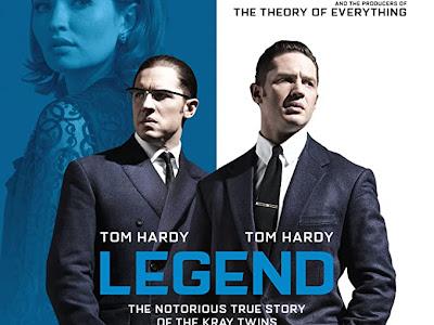 Movie: Legend (2015) (Download Mp4)