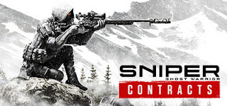 Download Sniper Ghost Warrior Contracts Full Version