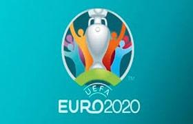 ΜΕ ΠΡΟΚΡΙΜΑΤΙΚΑ EURO 2020