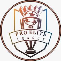Fifa Pro Elite League